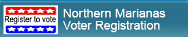 Northern Marianas Voter Registration