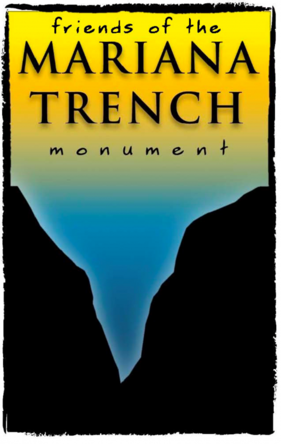 Friends of Trench awarded $250,720