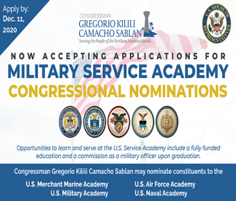 Apply Now For an Academy Nomination feature image