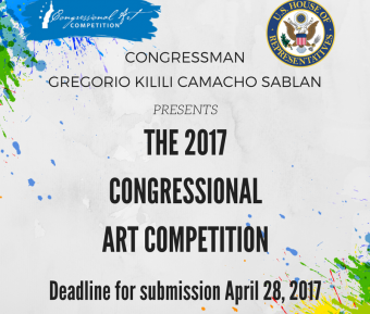 Calling all High School student artists! feature image