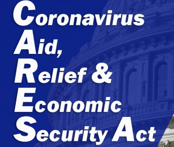 Marianas gets CARES Act aid feature image