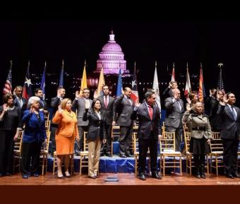 Congressional Hispanic Caucus Institute feature image
