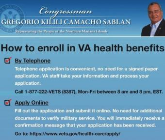 Vets clinic study signed into law feature image