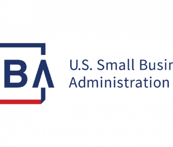 NMI Small Business Development Act passes House feature image