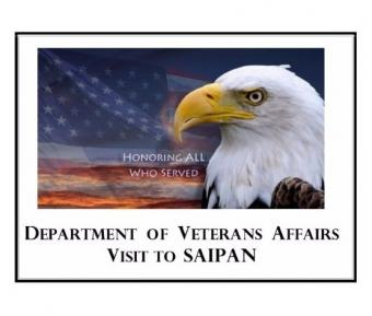 VA benefits outreach  feature image