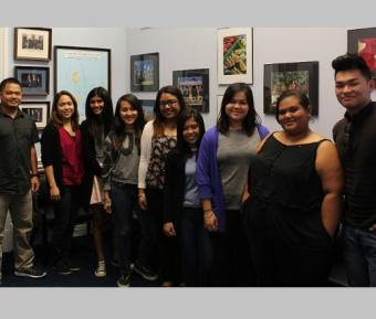 STEP-UP group visits  feature image